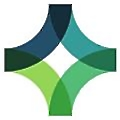 Pattern Health logo