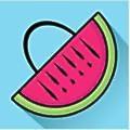 Ubamarket logo