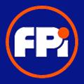 Future Pipe Industries logo