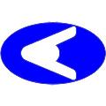 Electromec logo