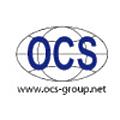 Ocean Container Services logo