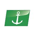 Station de Pilotage du Havre - Fecamp logo
