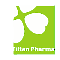 Tiltan Pharma logo