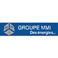 Maghreb Management Industries logo
