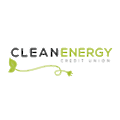 Clean Energy Credit Union logo