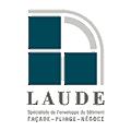 Laude logo
