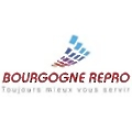 Bourgogne Repro logo