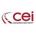 CEI Network
