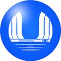 China Three Gorges logo