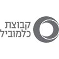 Colmobil logo
