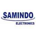 Samindo Electronics logo