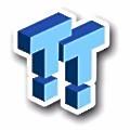TweakTown logo