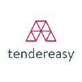 TenderEasy logo