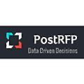 PostRFP logo