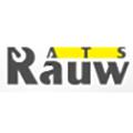 ATS Rauw logo