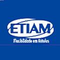 ETIAM