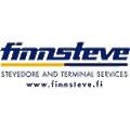 Finnsteve logo