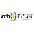 infoTRON