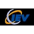 IEV Holdings logo