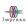 Impress Holdings