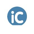 iC-Haus