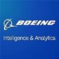 Boeing Intelligence & Analytics