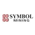 Symbol Mining logo