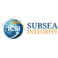 1CSI Subsea Integrity and Inspection