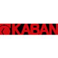 Kaban Makina logo