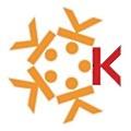 Kahua logo