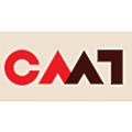 Continental Multimodal Terminals logo