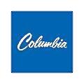Columbia Machine logo