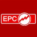 The Electric Power Corporation of Samoa logo
