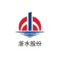 Zhejiang First Hydro & Power Construction Group