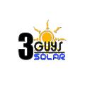 3 Guys Solar