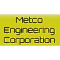 Metco Engineering logo
