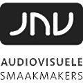 JNV Audio