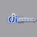 CJI Porcelain