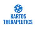Kartos Therapeutics