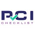 PCI Checklist logo