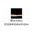 Banro Corp logo