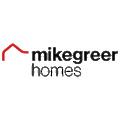 Mike Greer Homes