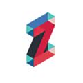 Zedsen logo