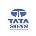 Tata Sons logo