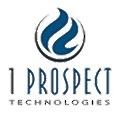 1Prospect Technologies logo