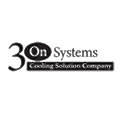 3on Systems