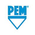 Penn Engineering logo