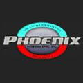 Phoenix Systems Engineering logo