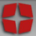 Swiss Technology logo