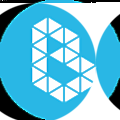 Bespokemetrics logo